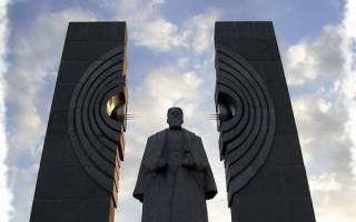 Зоомагазины Челябинска