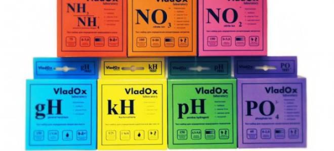 Медоса против водорослей: обзор, отзывы, рекомендации VladOx ВладОкс