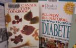 Сахарный диабет у кошек, кота: 6 причин, 11 симптомов и лечение