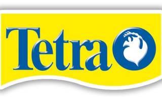Препараты Tetra